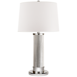 Allen Table Lamp - Luxury Lighting By Greige