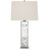 Ellis Table Lamp - Luxury Lighting By Greige