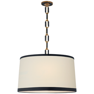 Cody Large Hanging Shade - Luxury Lighting By Greige