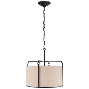 Aspen Large Hanging Shade - Luxury Lighting By Greige