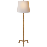 Parish Floor Lamp - Luxury Lighting By Greige