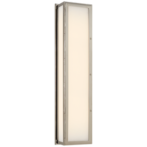 Mercer Long Box Light - Luxury Lighting By Greige