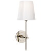 Bryant Bath Sconce - Luxury Lighting By Greige