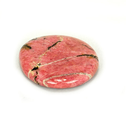 Rhodonite Polished Stone