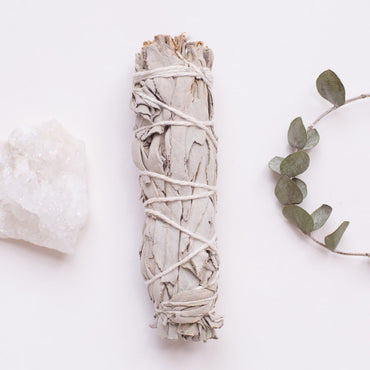 See Clear Sage