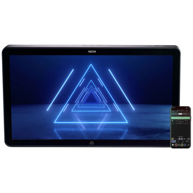 products/Atomos_NEON_17_4K_HDR_Monitor___Recorder_Front.jpg
