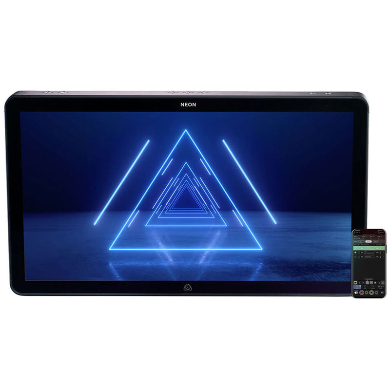 products/Atomos_NEON_24_4K_HDR_Monitor___Recorder_Front.jpg