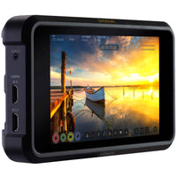 "Atomos |  SHOGUN 7 7"" HDR Pro/Cinema Monitor/Recorder/Switcher"