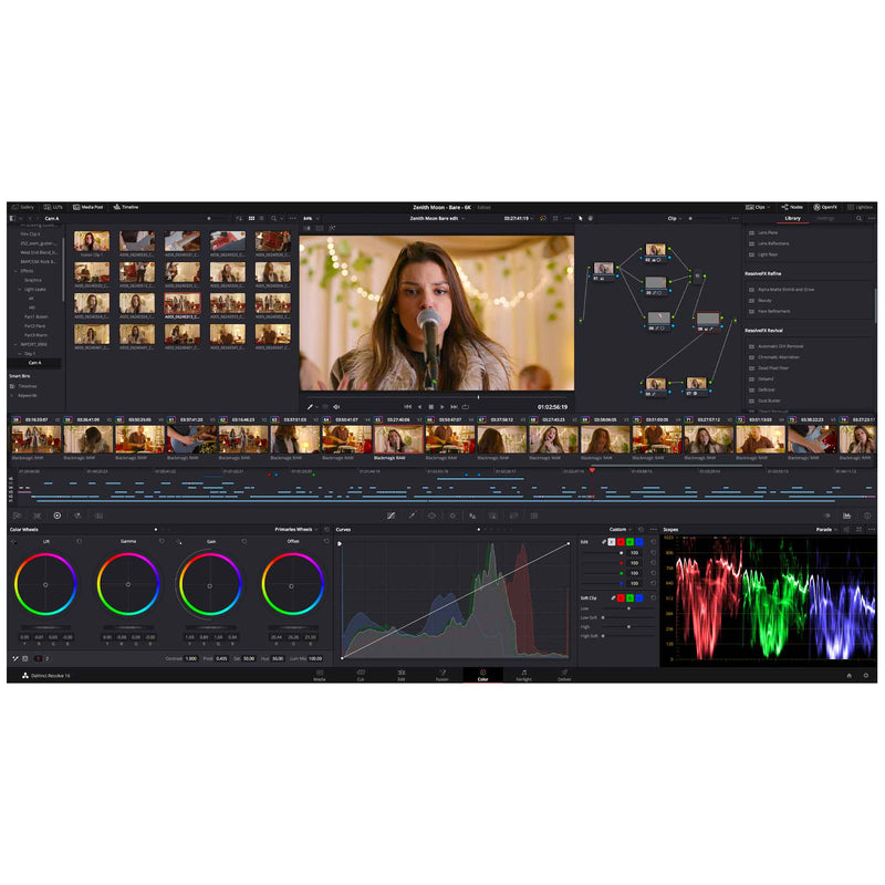 products/Blackmagic_Design_DaVinci_Resolve_16_Color.jpg