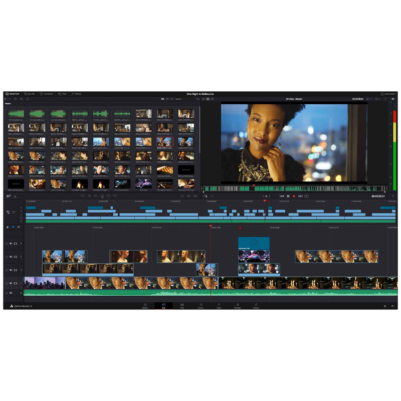 products/Blackmagic_Design_DaVinci_Resolve_16_Cut.jpg