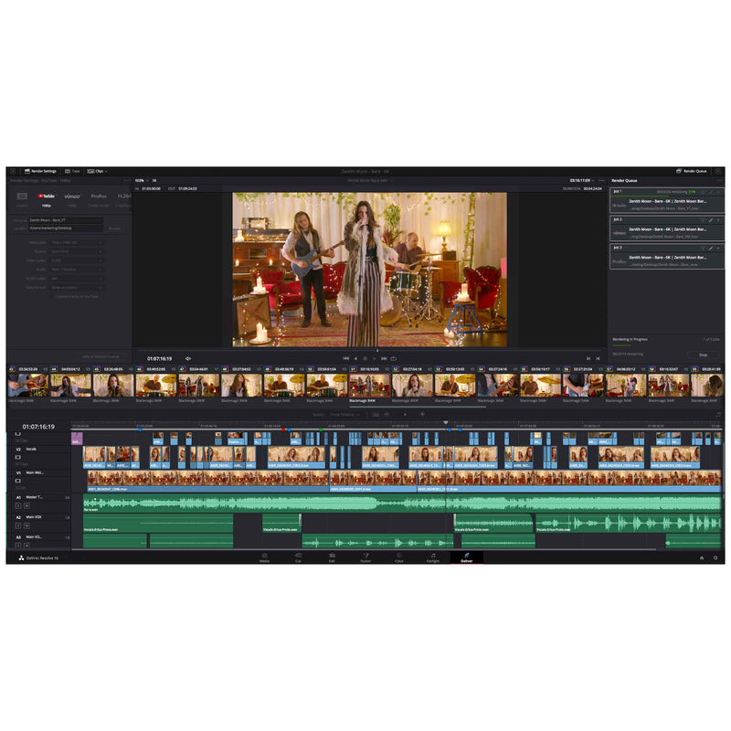 products/Blackmagic_Design_DaVinci_Resolve_16_Deliver_27f27a42-a72e-4e0f-86b8-4427810efa3f.jpg