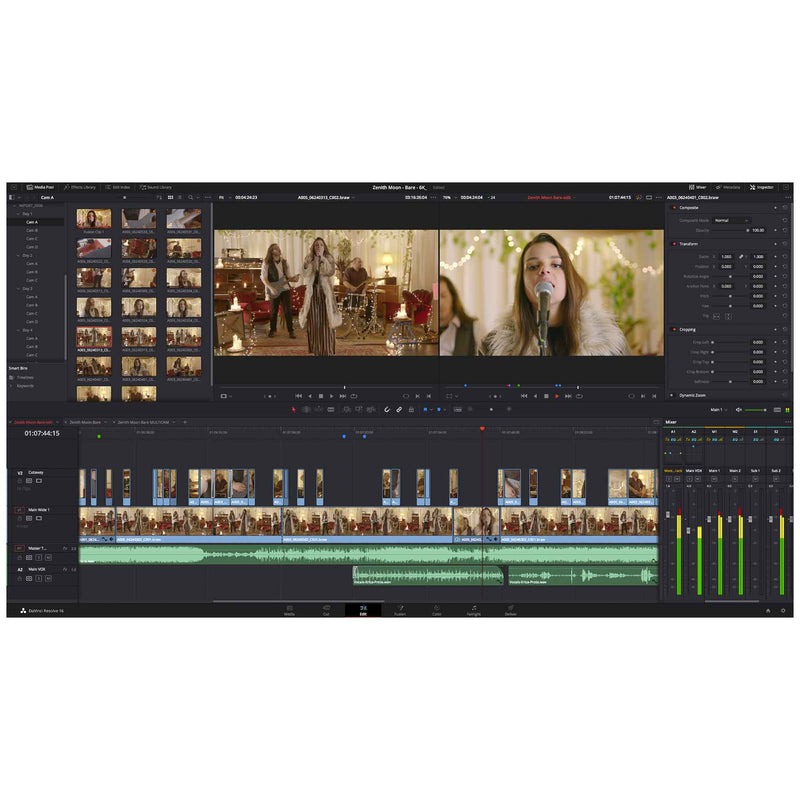 products/Blackmagic_Design_DaVinci_Resolve_16_Edit.jpg