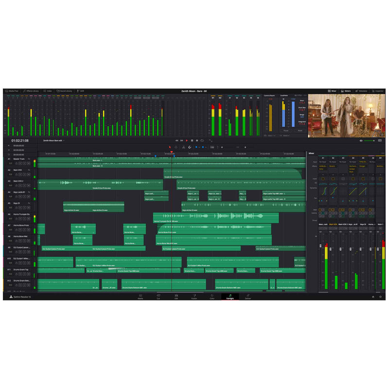 products/Blackmagic_Design_DaVinci_Resolve_16_Fairlight_cca8b43d-e18f-432a-83a0-5da18fd9f408.jpg