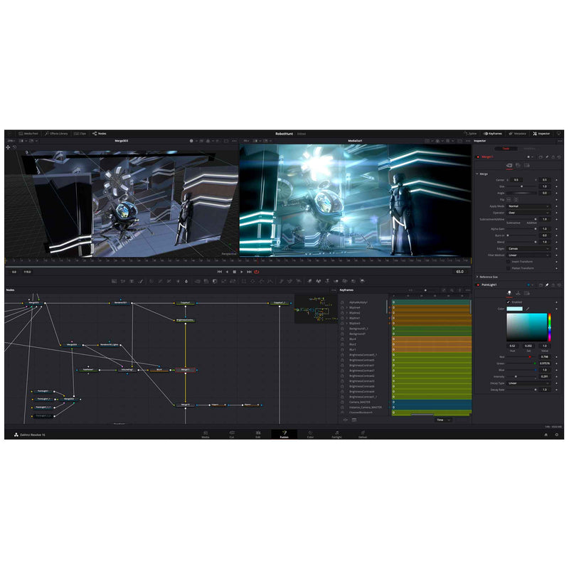 products/Blackmagic_Design_DaVinci_Resolve_16_Fusion_34e3e70f-f9b1-4c63-a424-f870cd505839.jpg