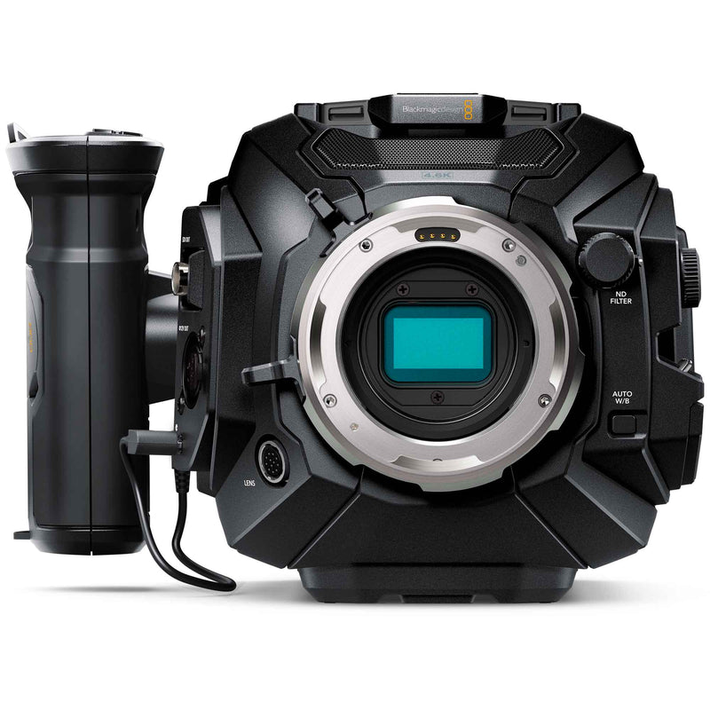 products/Blackmagic_URSA_Mini_Pro_Front_PL_Mount.jpg