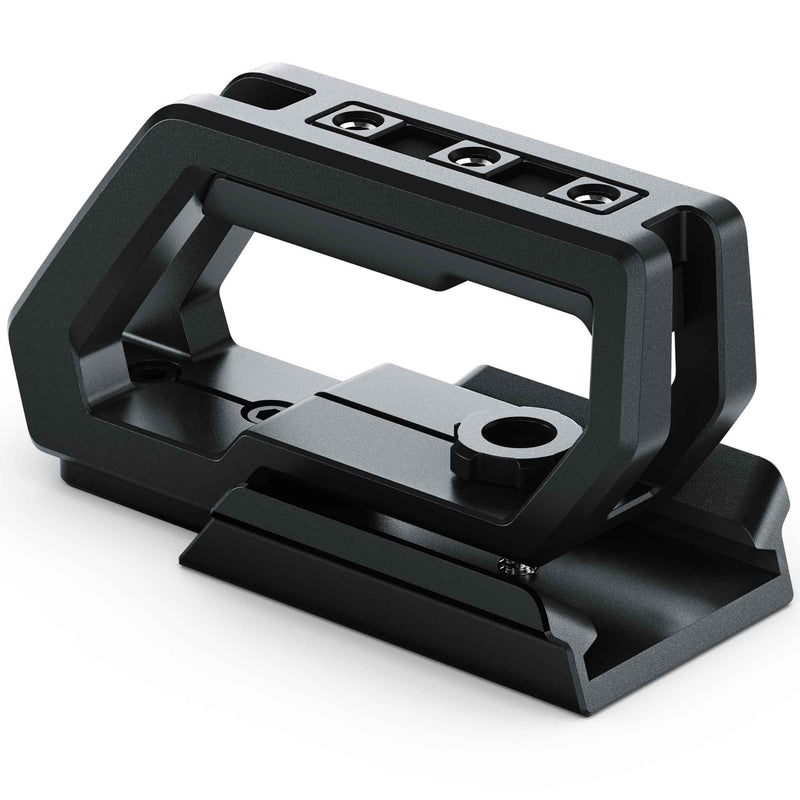 products/Blackmagic_URSA_Mini_Top_Handle.jpg