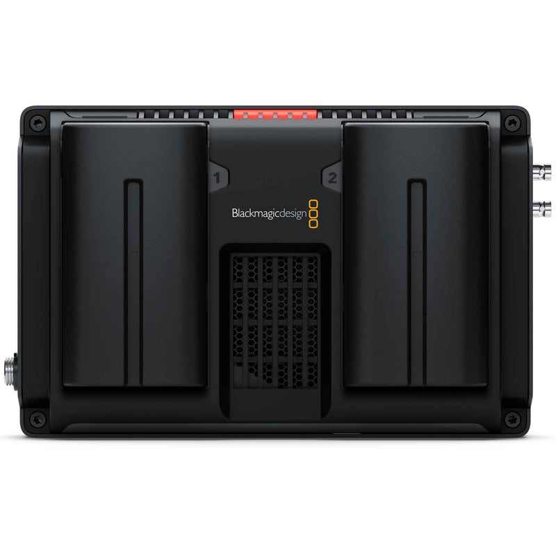 products/Blackmagic_Video_Assist_5_Inch_12G_HDR_Rear.jpg