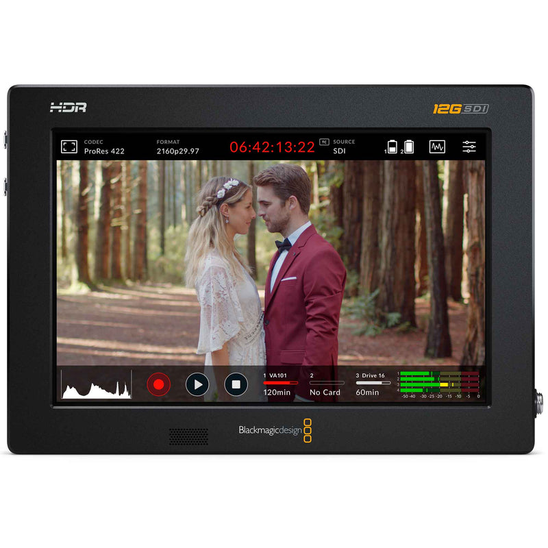 products/Blackmagic_Video_Assist_7_Inch_12G_HDR_Front.jpg