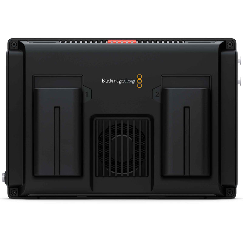 products/Blackmagic_Video_Assist_7_Inch_12G_HDR_Rear.jpg
