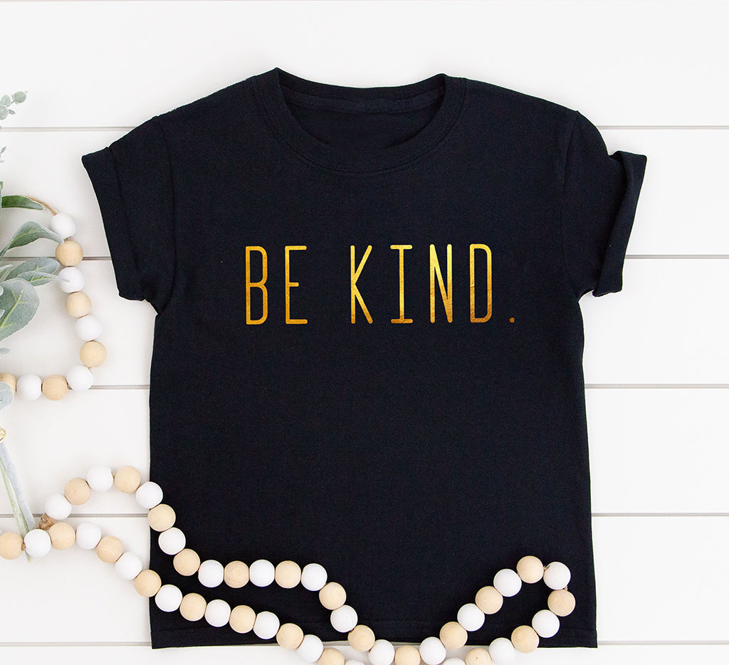 Be Kind Youth