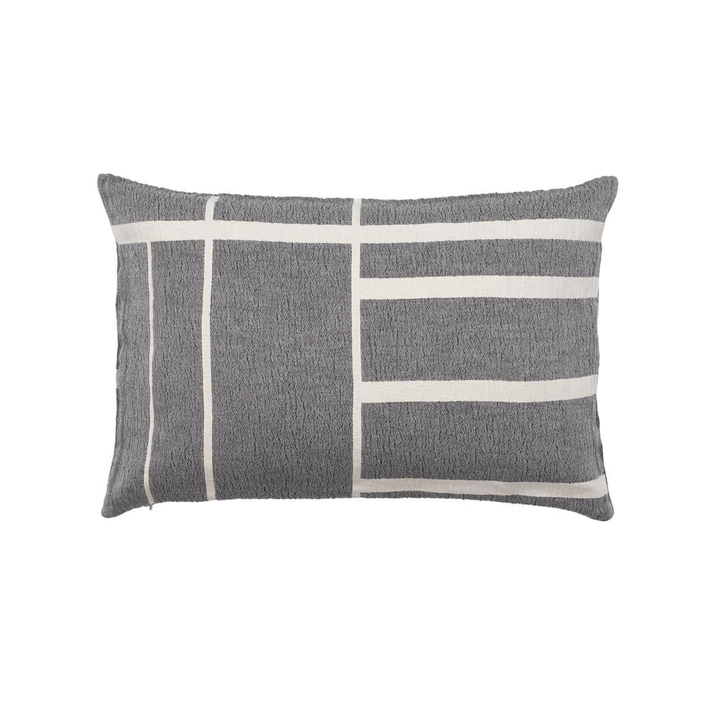 Architecture Cushion