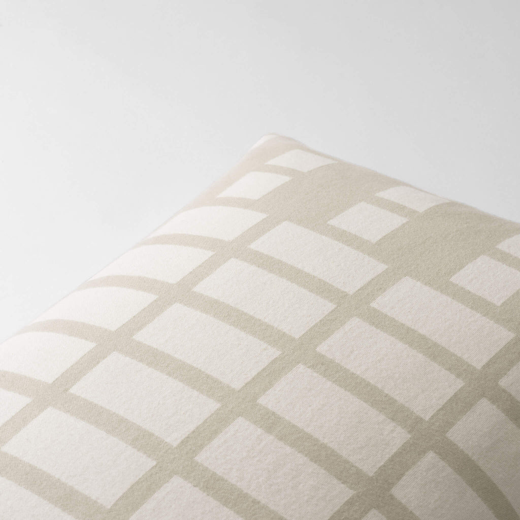 Contemporary Cushion