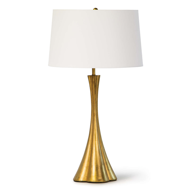 Regina Andrew Lillian Table Lamp - Dashing Trappings