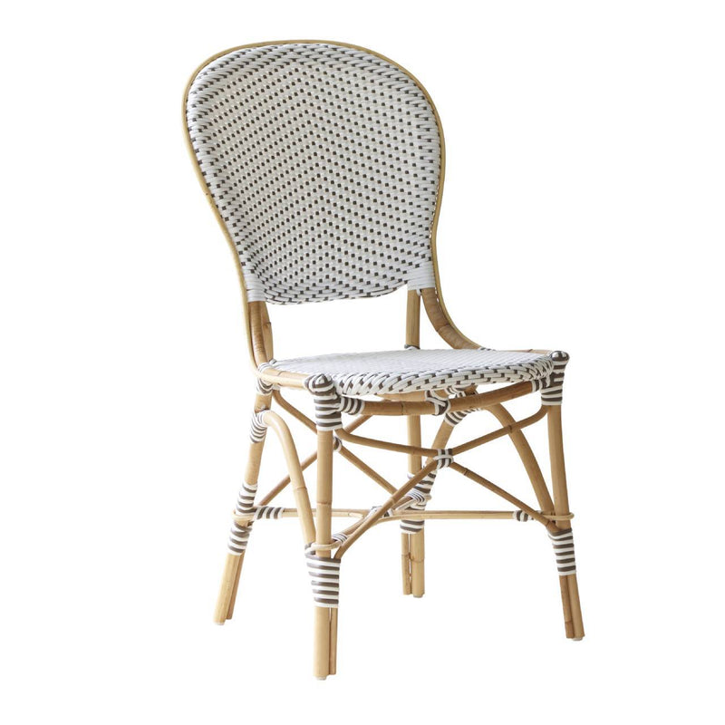 Isabell Side Chair