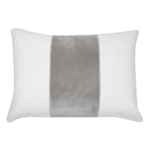 Cooper Pillow - Dashing Trappings