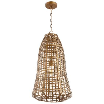 Grid Beacon Pendant - Dashing Trappings