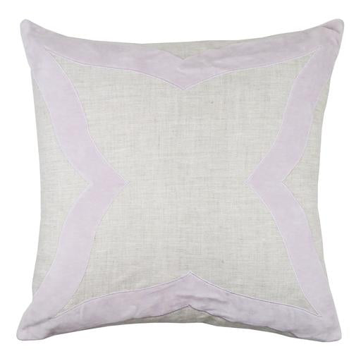 Elle Pillow - Dashing Trappings