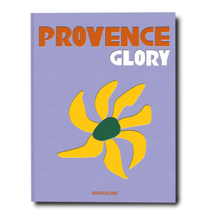 Provence Glory // Travel From Home