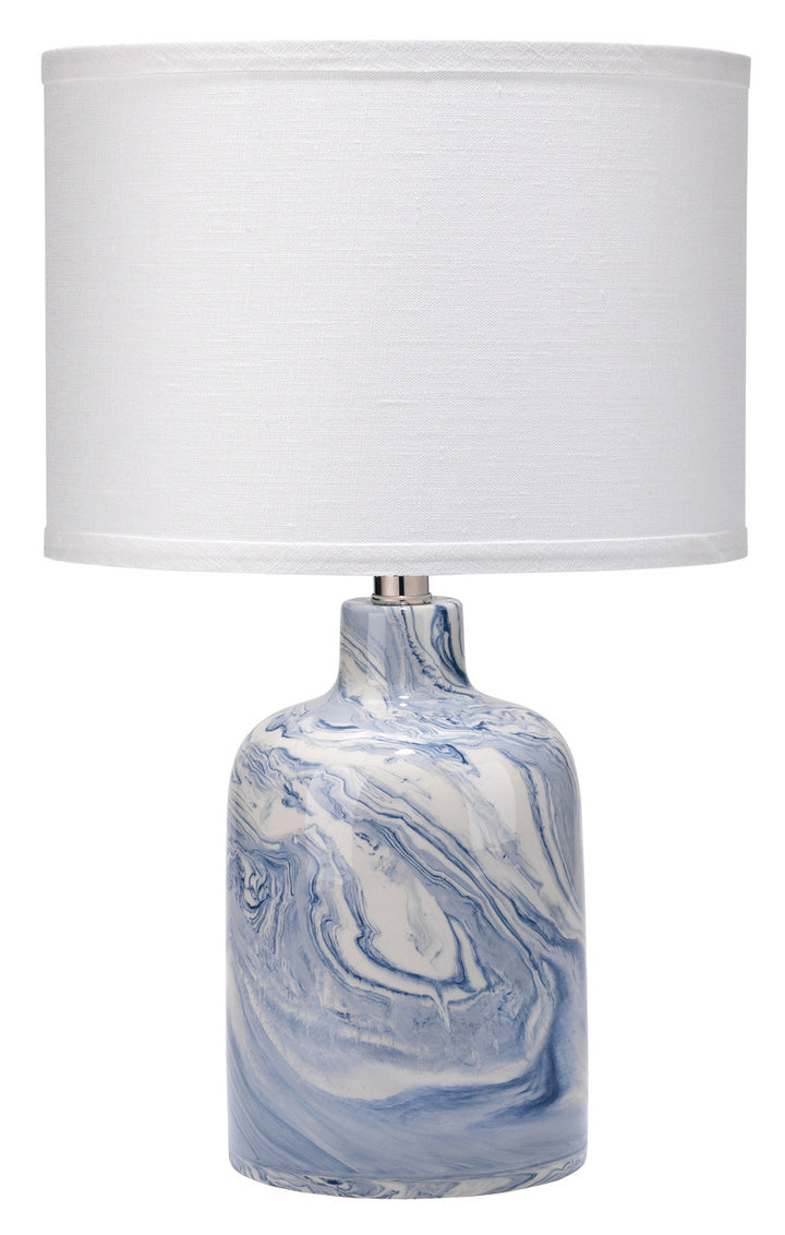 Atmosphere Table Lamp, Jamie Young, Dashing Trappings