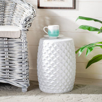 Randon Garden Stool - Dashing Trappings