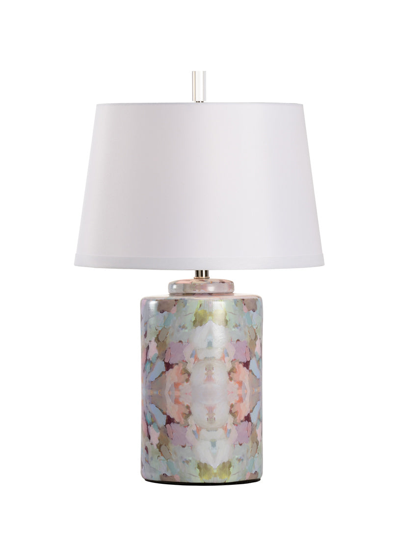 Martini Olive Lamp, Wildwood, Laura Park Designs, Dashing Trappings