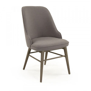 Derek Arm Chair - Dashing Trappings