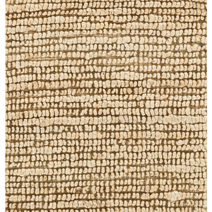 Continental Jute Rug - Dashing Trappings