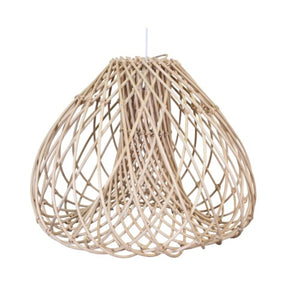 Sergio Pendant, Mainly Baskets, Dashing Trappings
