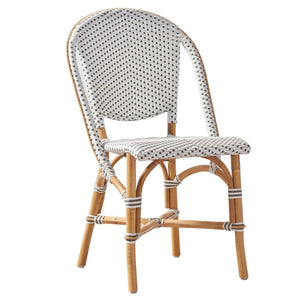 Sofie Side Chair, Sika Design, Dashing Trappings