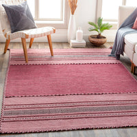 Trenza Rug - Dashing Trappings