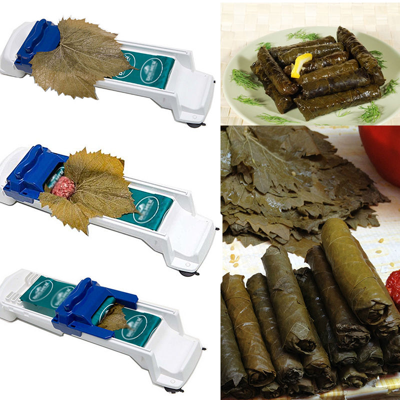 Best Seller Vegetable Meat Roller