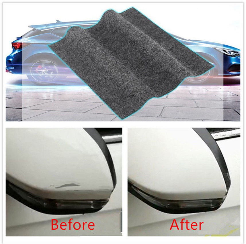 Best Seller Car Scratch Eraser