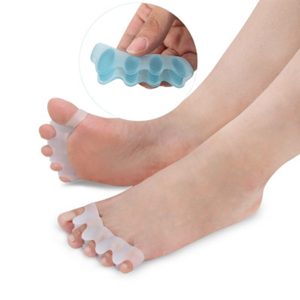 Best Seller Orthopedic Toe Straighteners