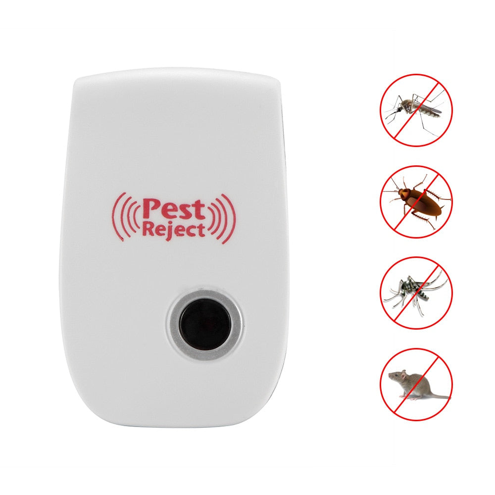 Best Seller Ultimate Pest Rejector