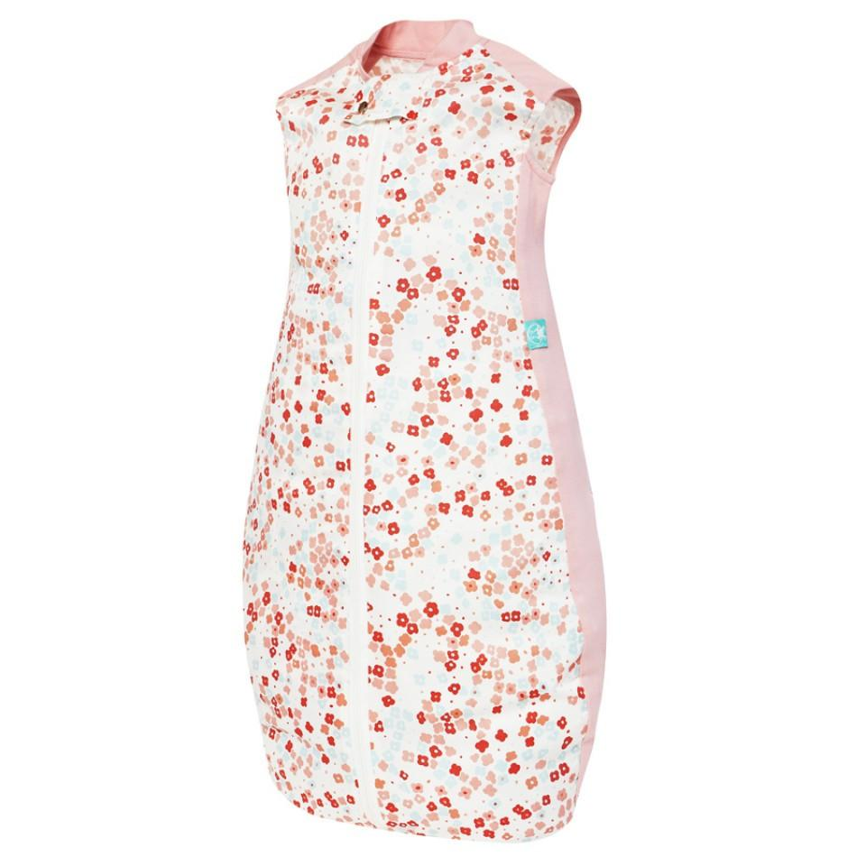ErgoPouch Summer Baby Sleeping Bag (0.3 Tog) -