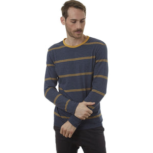 Leon Long Sleeve Tee