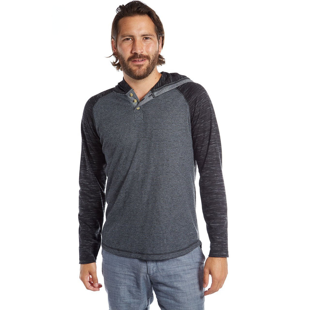 Tobias Henley Pullover