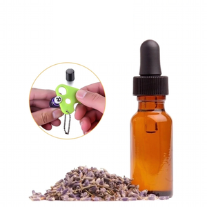 Essential Oil & Perfume Roller Bottle Opener Tool