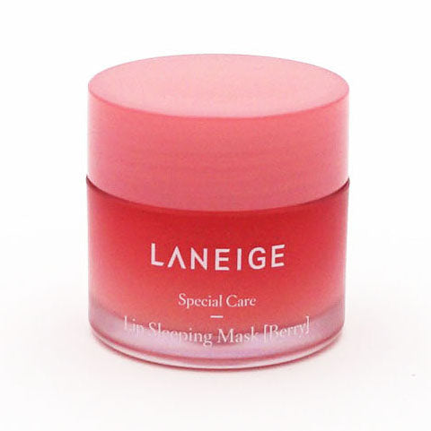 Laneige Lip Sleep Mask