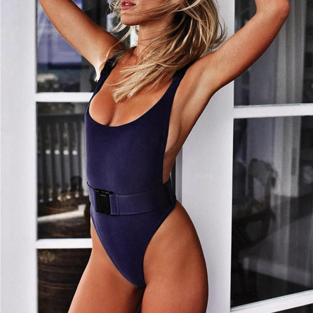 New Arrival Women Bodysuit Sexy Bodysuit Push-Up